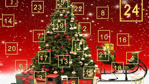 advent-calendar-2900406__340.jpg